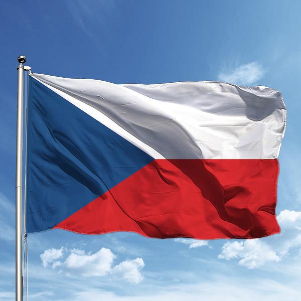 Çek Cumhuriyeti