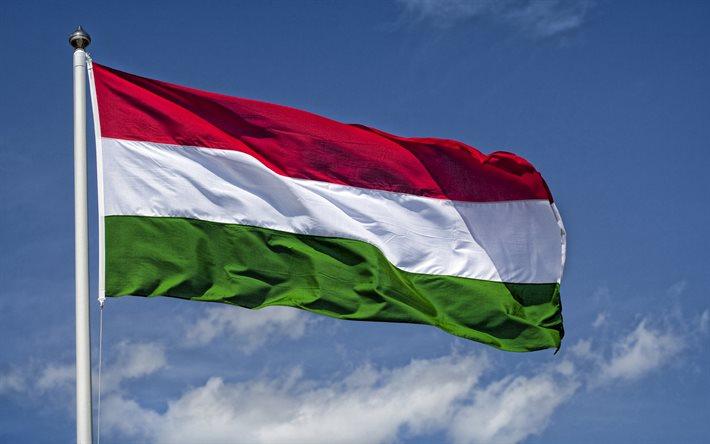 Macaristan'da koronavirüs tedbirleri artırıldı