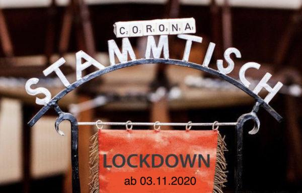 Avusturya'da 3 Kasımdan itibaren gece sokağa çıkma yasağı uygulanacak