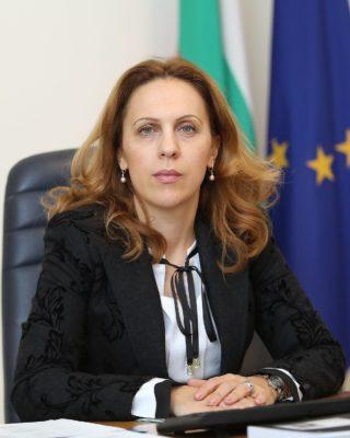 Bulgar bakan: komşularla sınırları kapatmamak icin çalışıyoruz