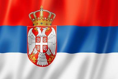 Sırbistan Ek Önlemler Alıyor