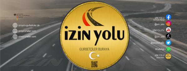 Hakkımızda  Copyright ©️ İZİN YOLU (Telif Hakkı)